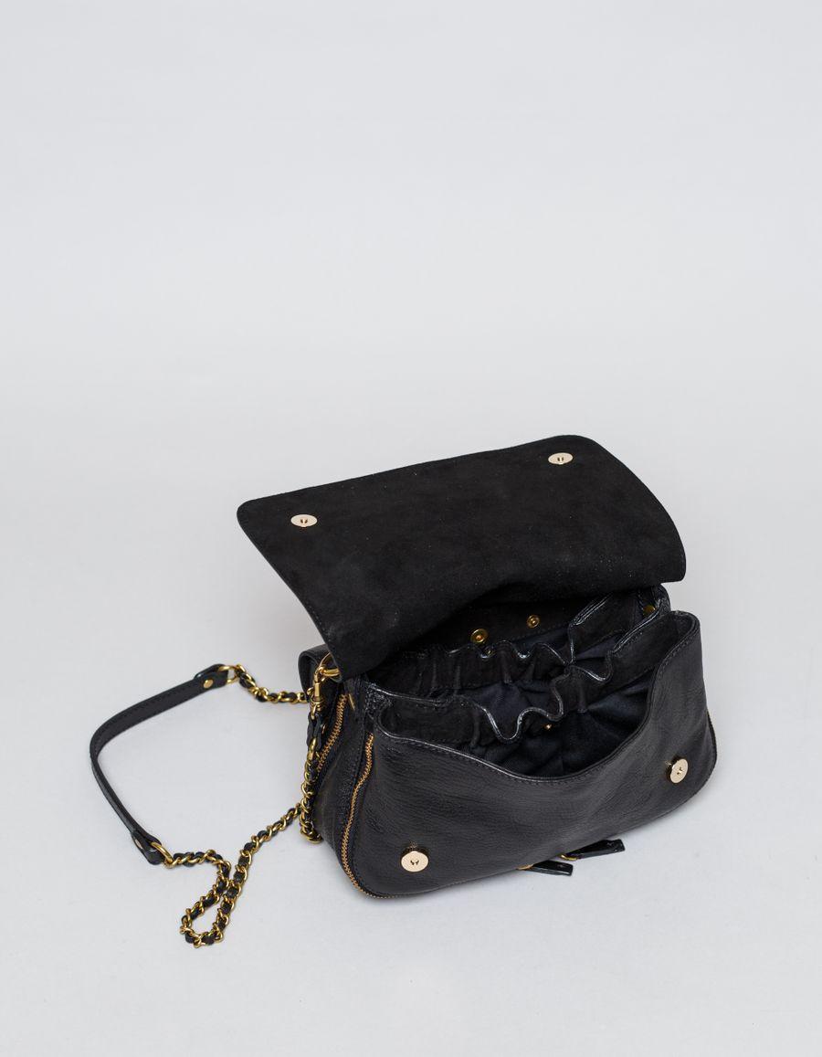 Jerome Dreyfuss - Bobi Handbag