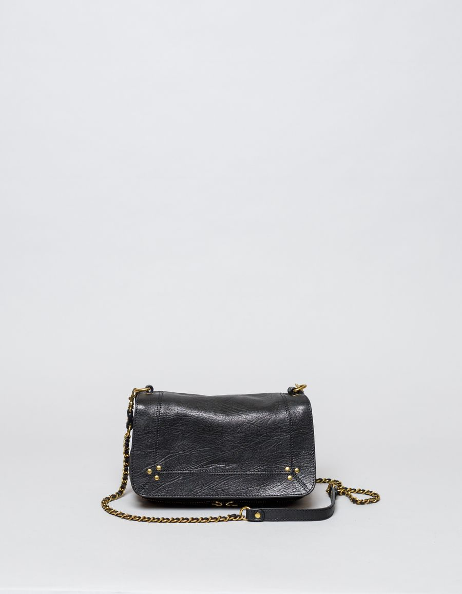 Jerome Dreyfuss Bobi Handbag