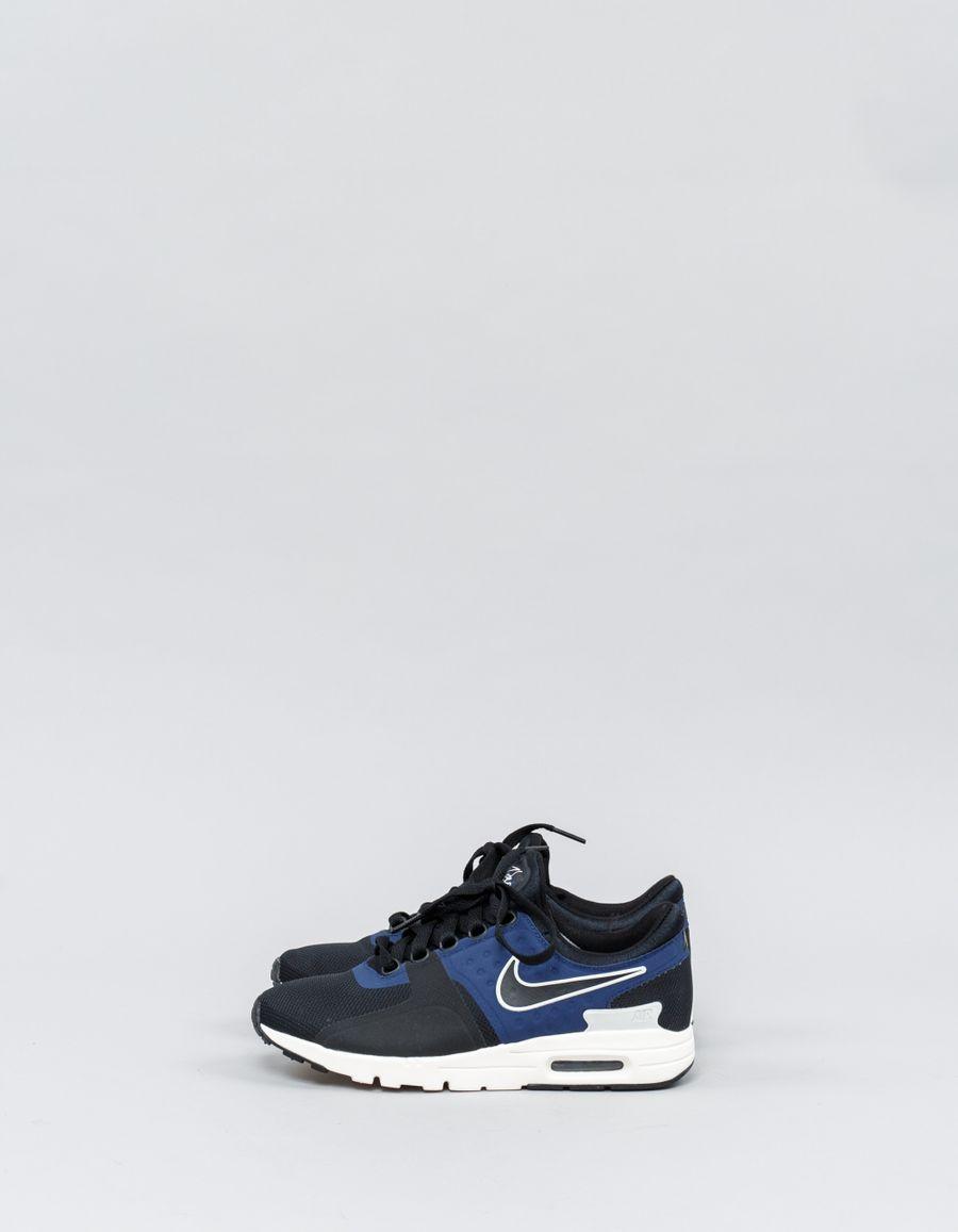 Nike Sportswear W Air Max Zero