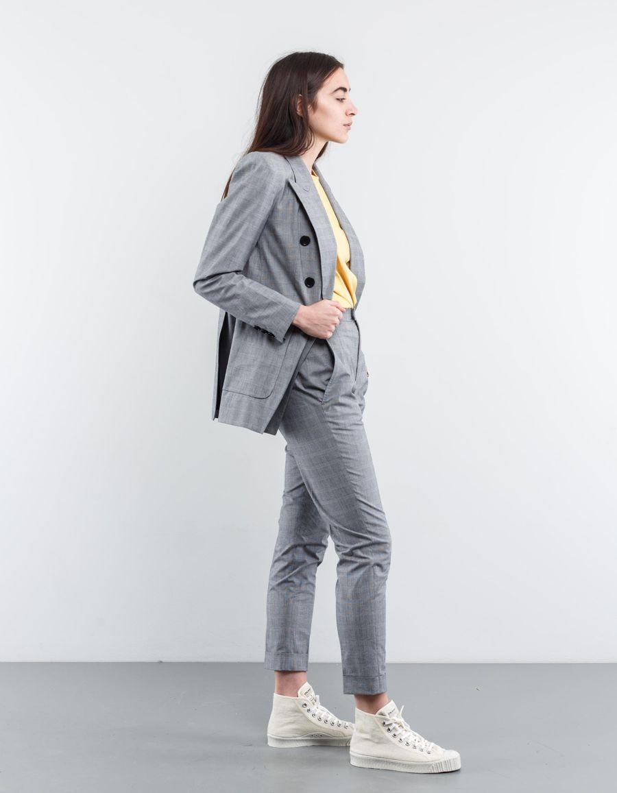 Isabel Marant Étoile Lorenz Jacket