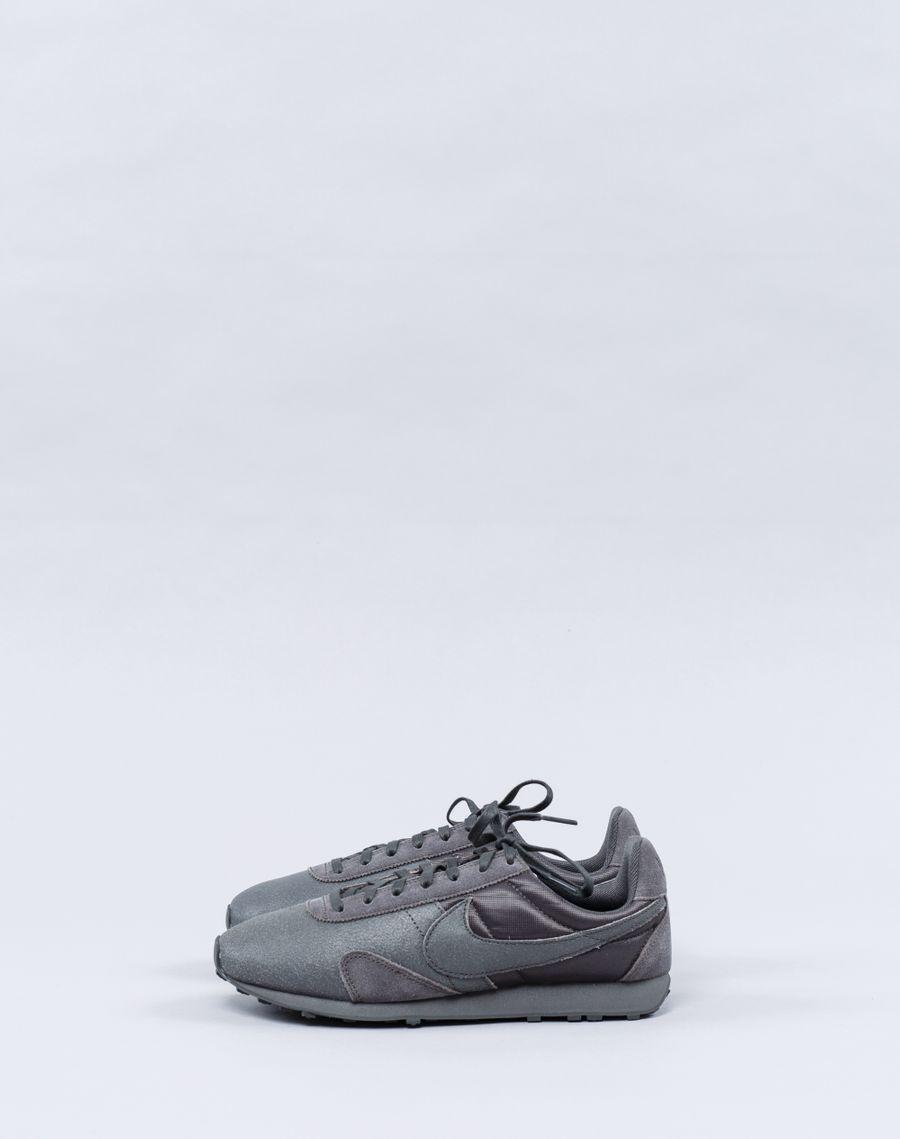 Nike Sportswear W Pre Montreal Racer Vntg Prm