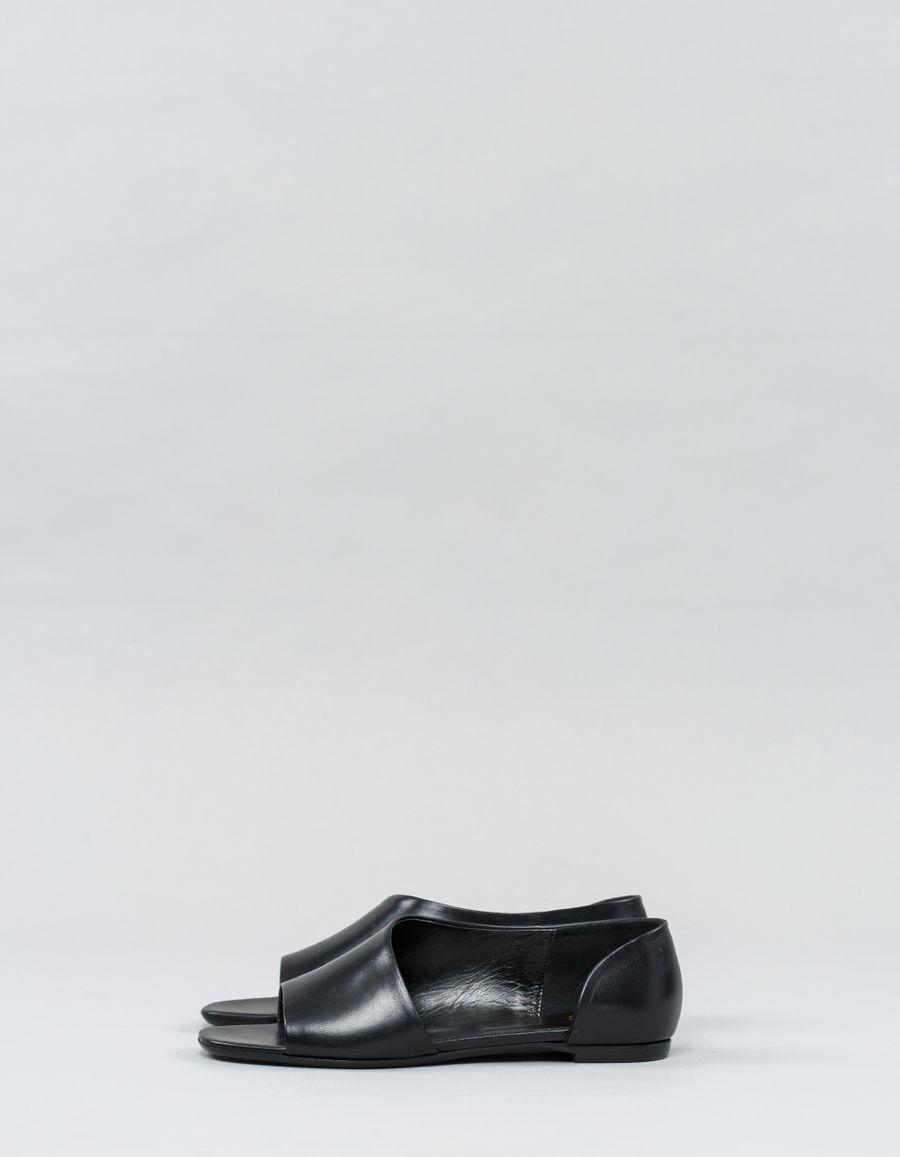ATP Atelier Rei Sandals