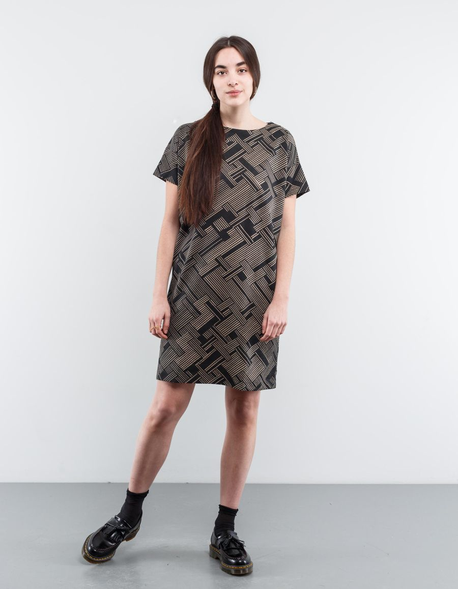 Tricotage Sofie Dress