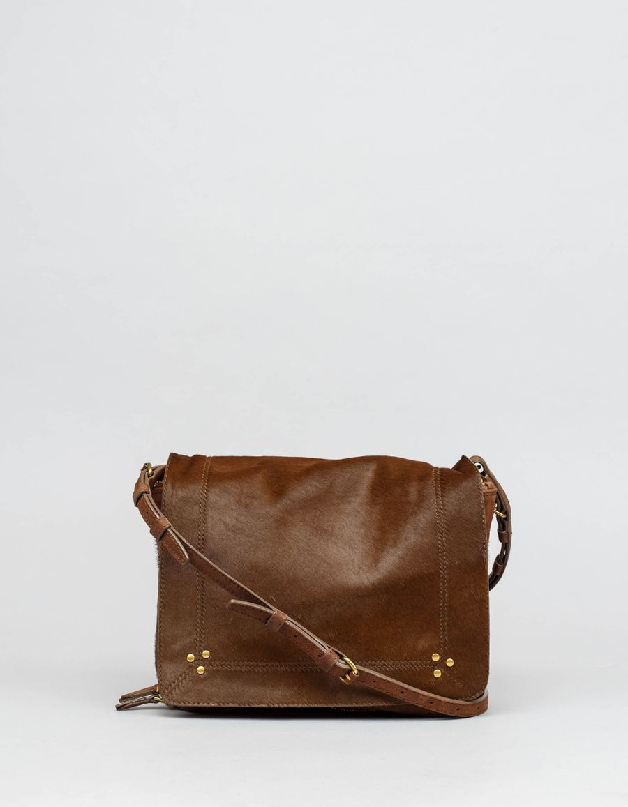Jerome Dreyfuss Igor Handbag