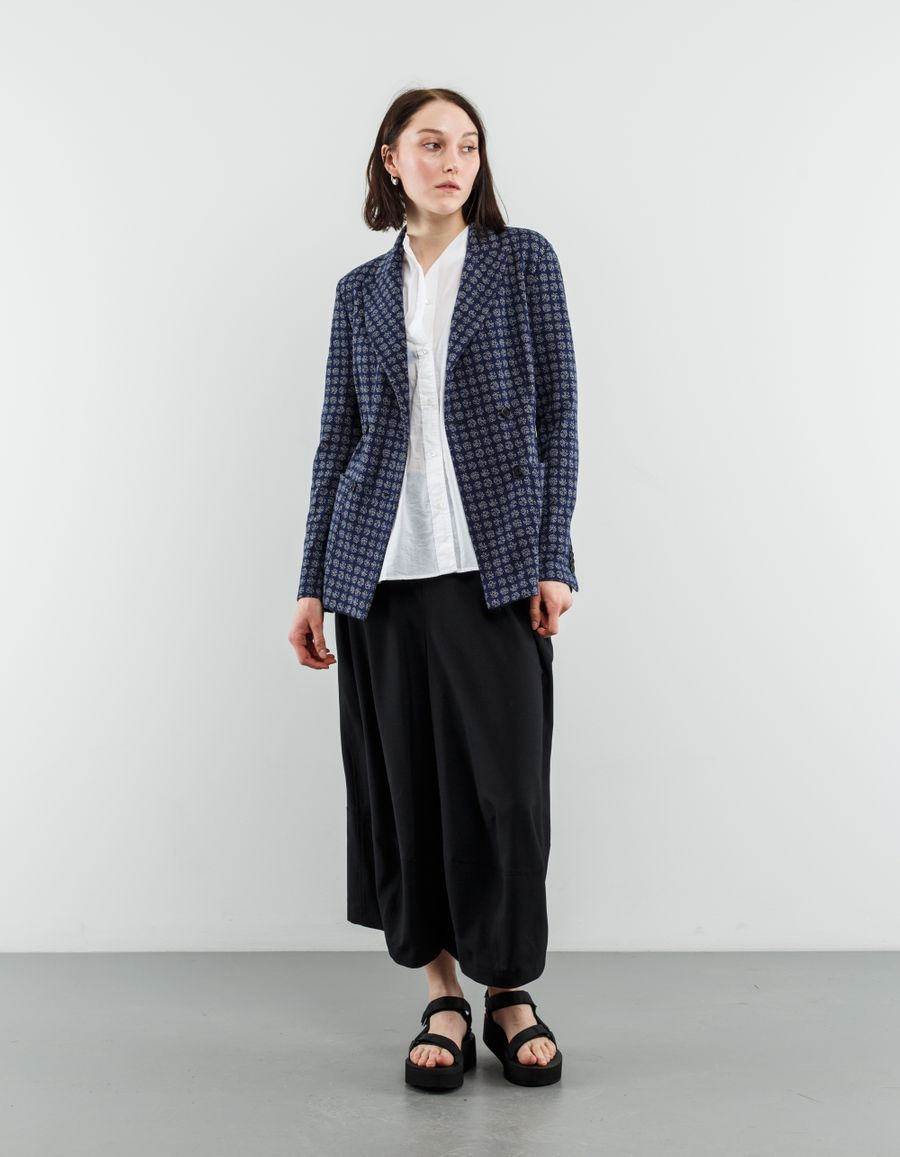Barena Venezia Dalia Jacket