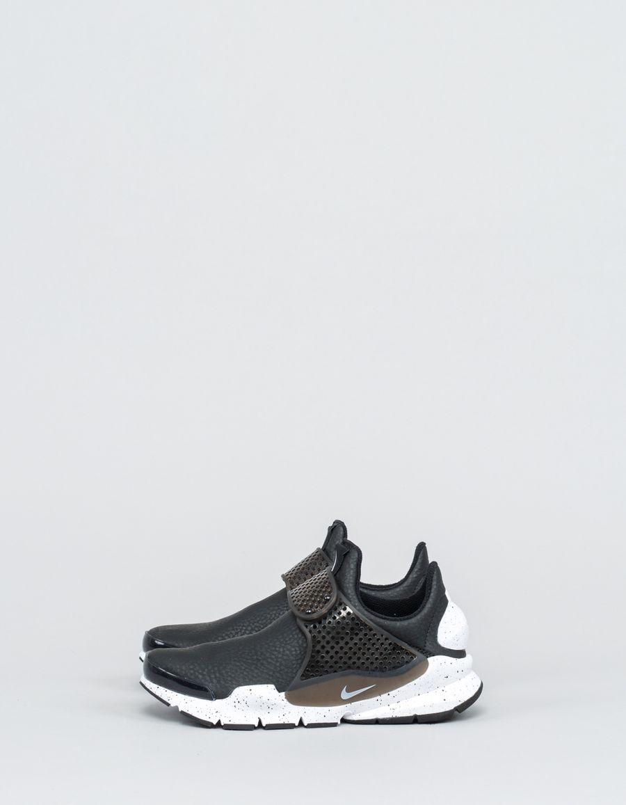 Nike Sportswear WMNS Sock Dart PRM