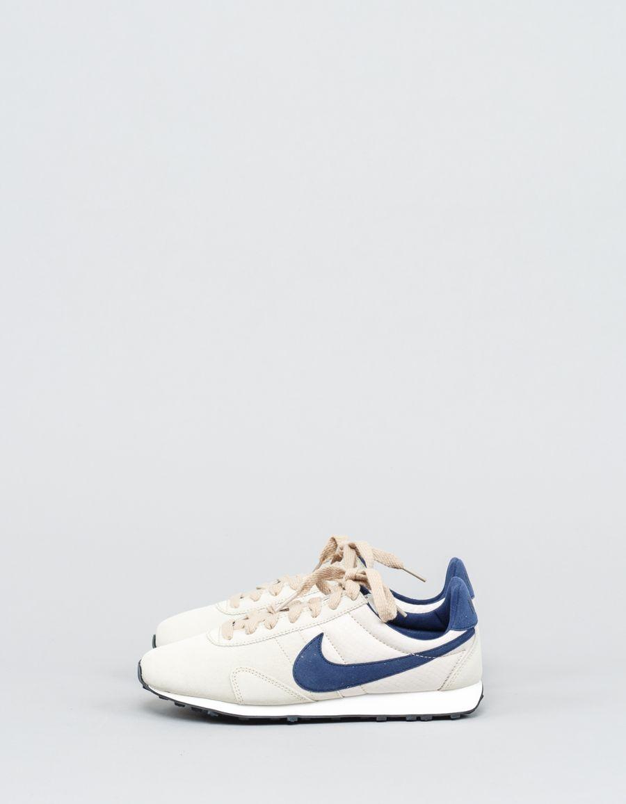 Nike Sportswear W Pre Montreal Racer Vintage