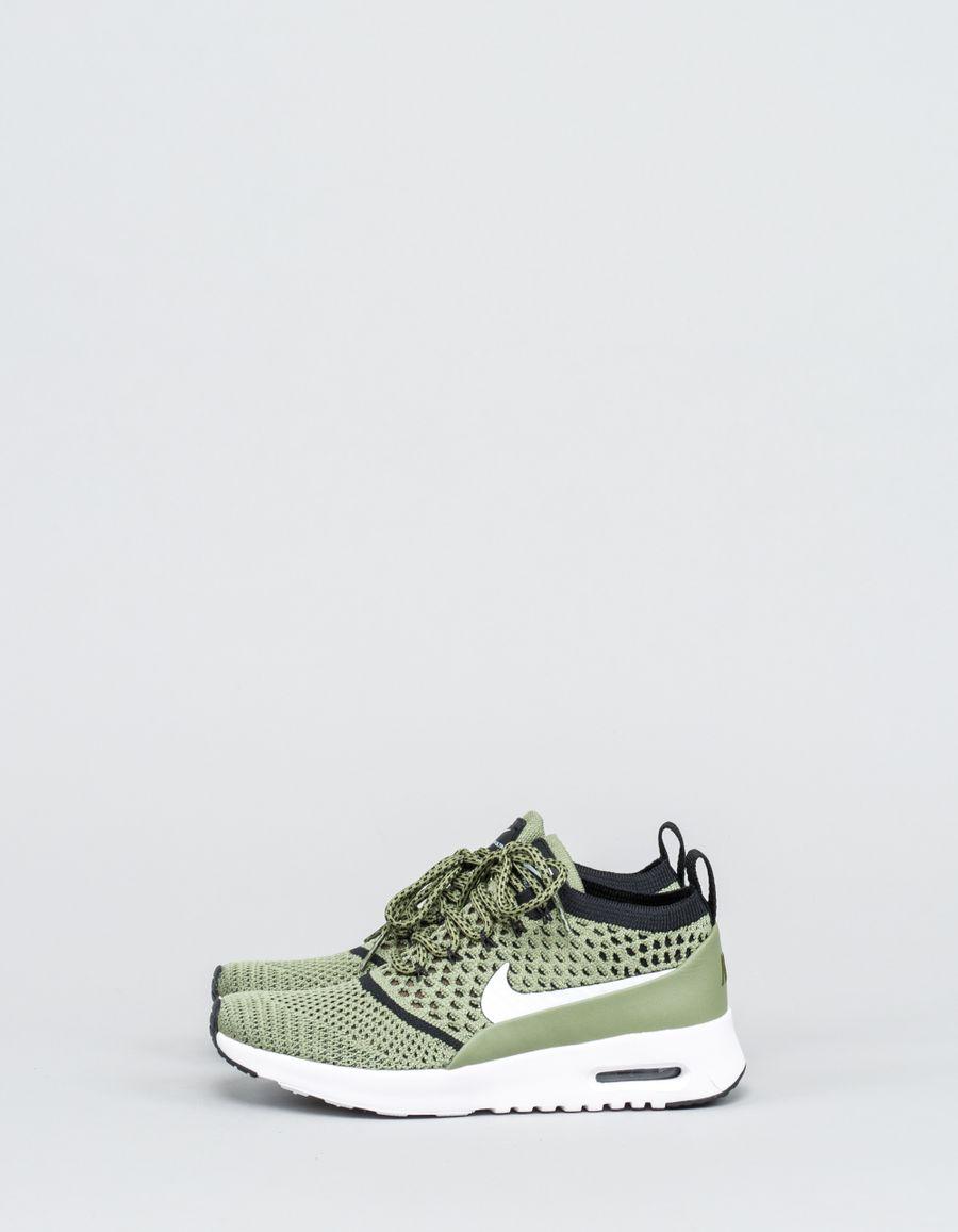 Nike Sportswear W Air Max Thea Ultra FK