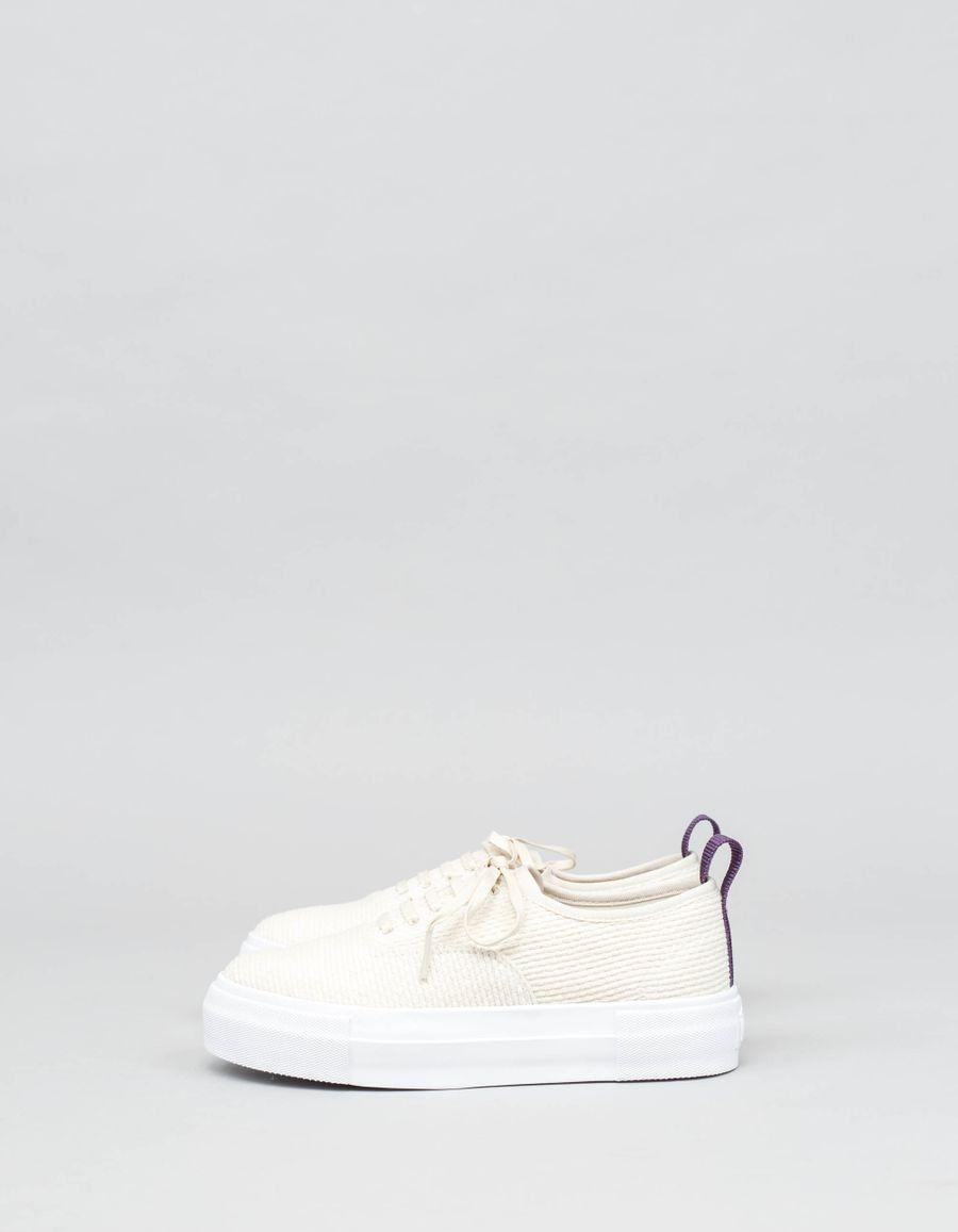 EYTYS Mother Kendo Sneakers