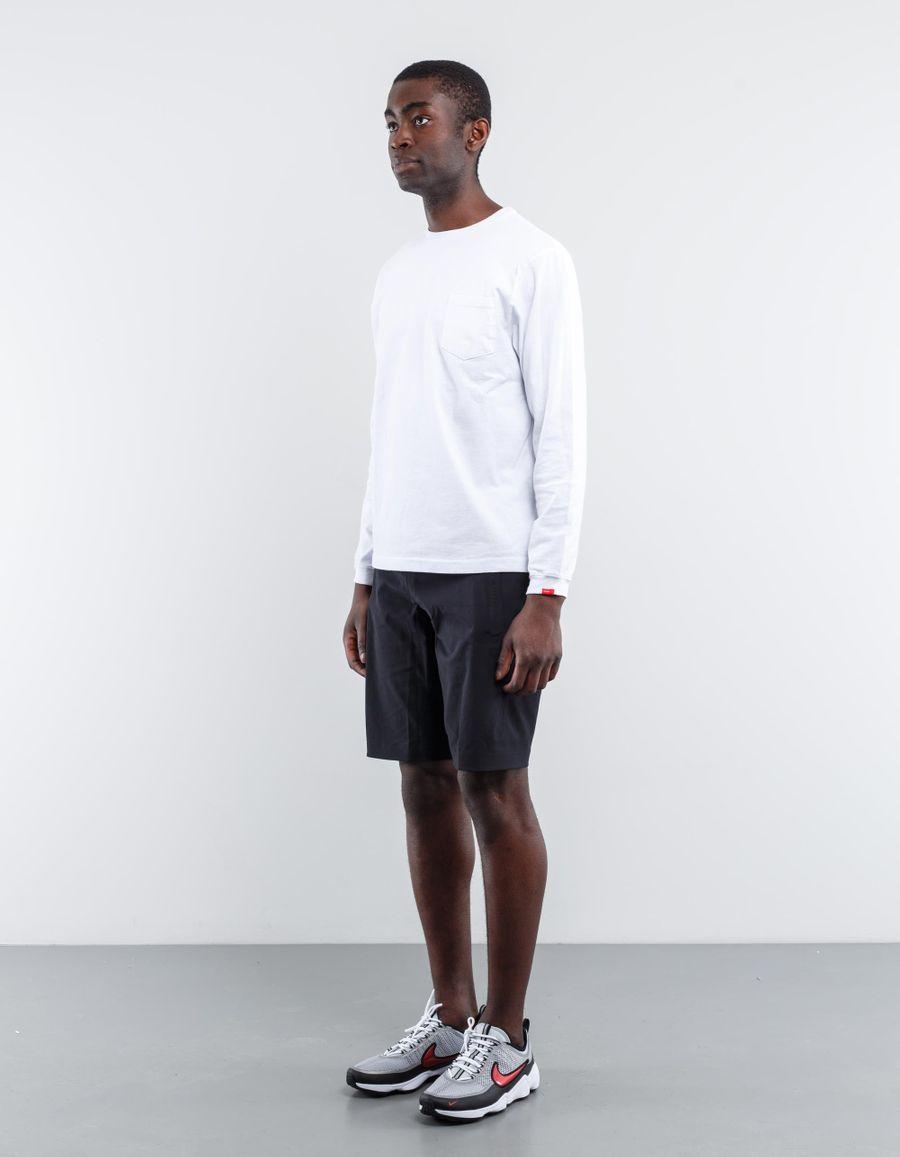 Descente Allterrain Boa Unifit Half Pants