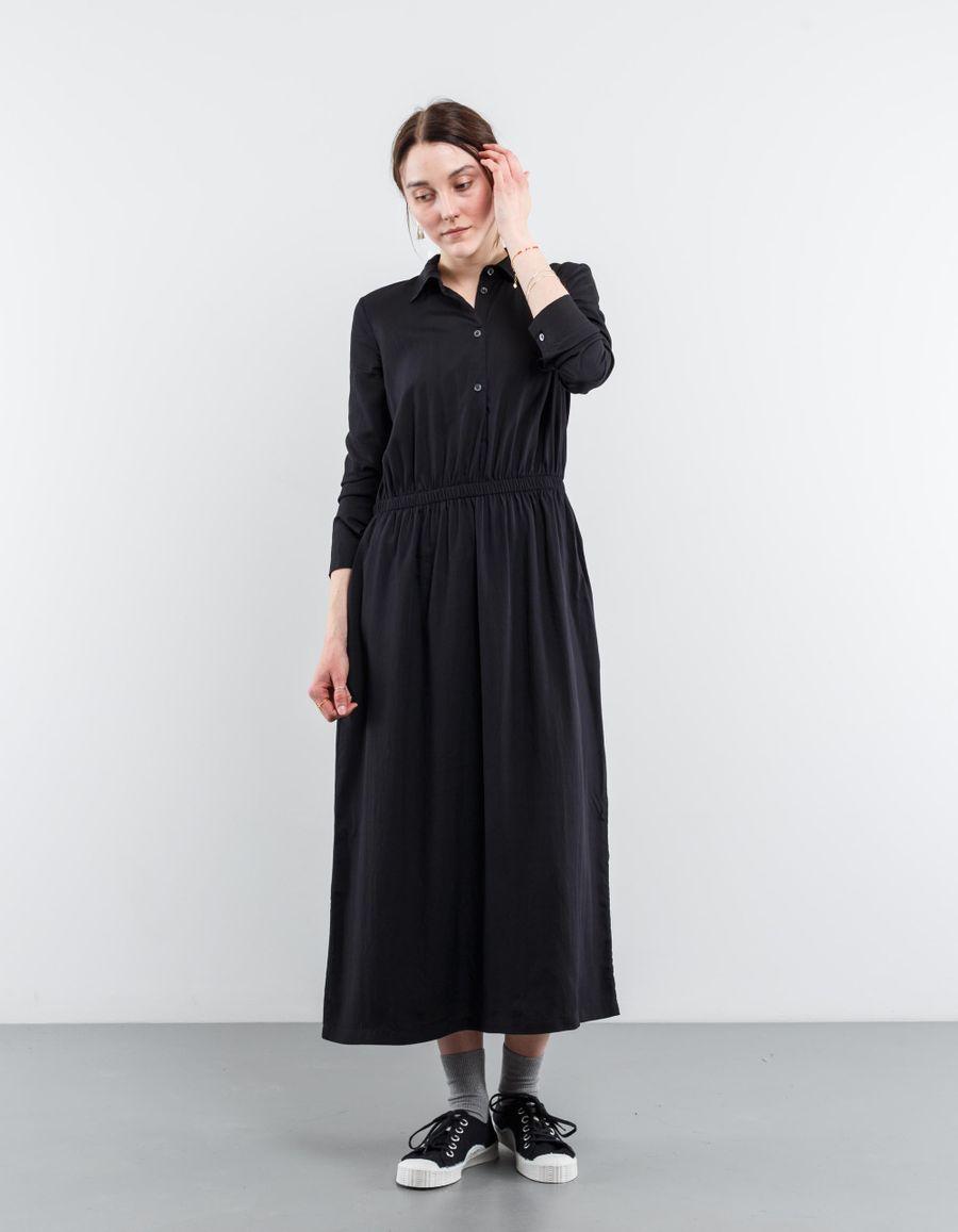 Barena Venezia Lulu Dress