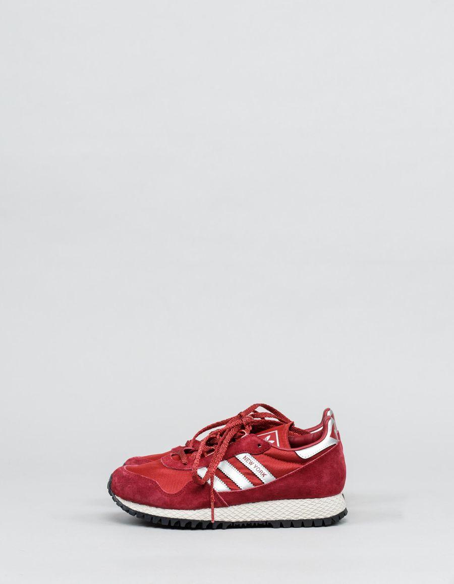 Adidas Originals WMNS New York