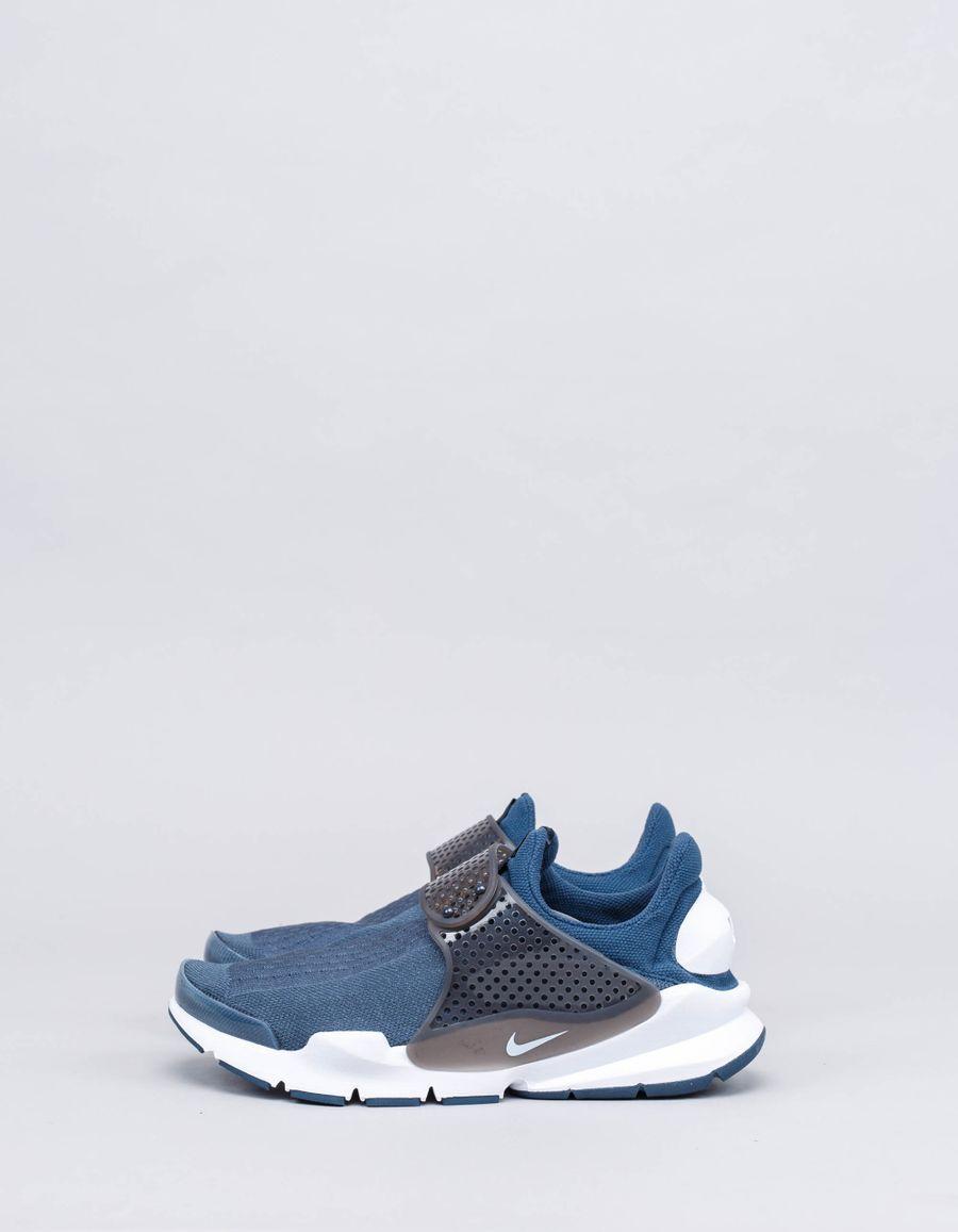Nike Sportswear Sock Dart KJCRD