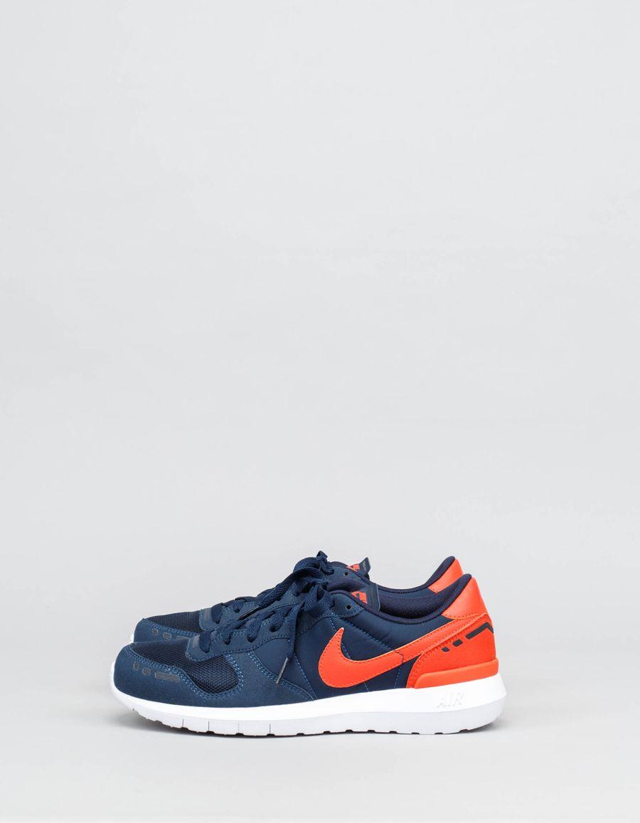Nike Sportswear Air Vortex 17