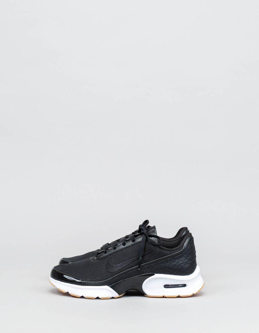 Nike Sportswear W Air Max Jewell SE