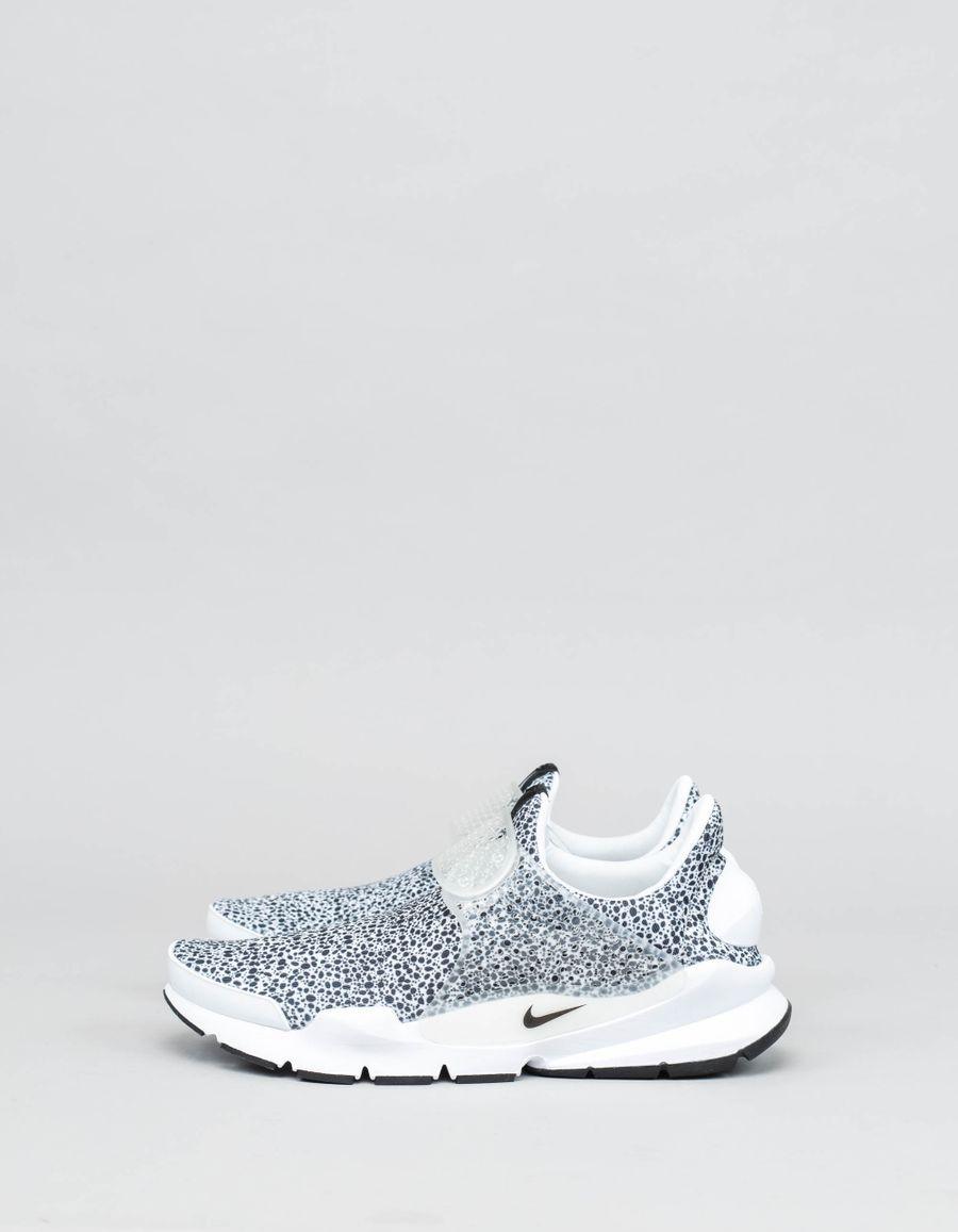 Nike Sportswear Sock Dart QS