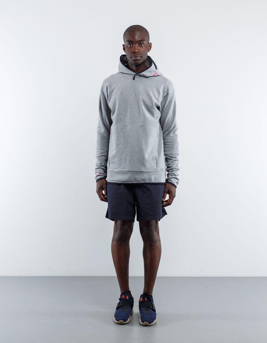 Nike Sportswear ACG Pullover Hoodie