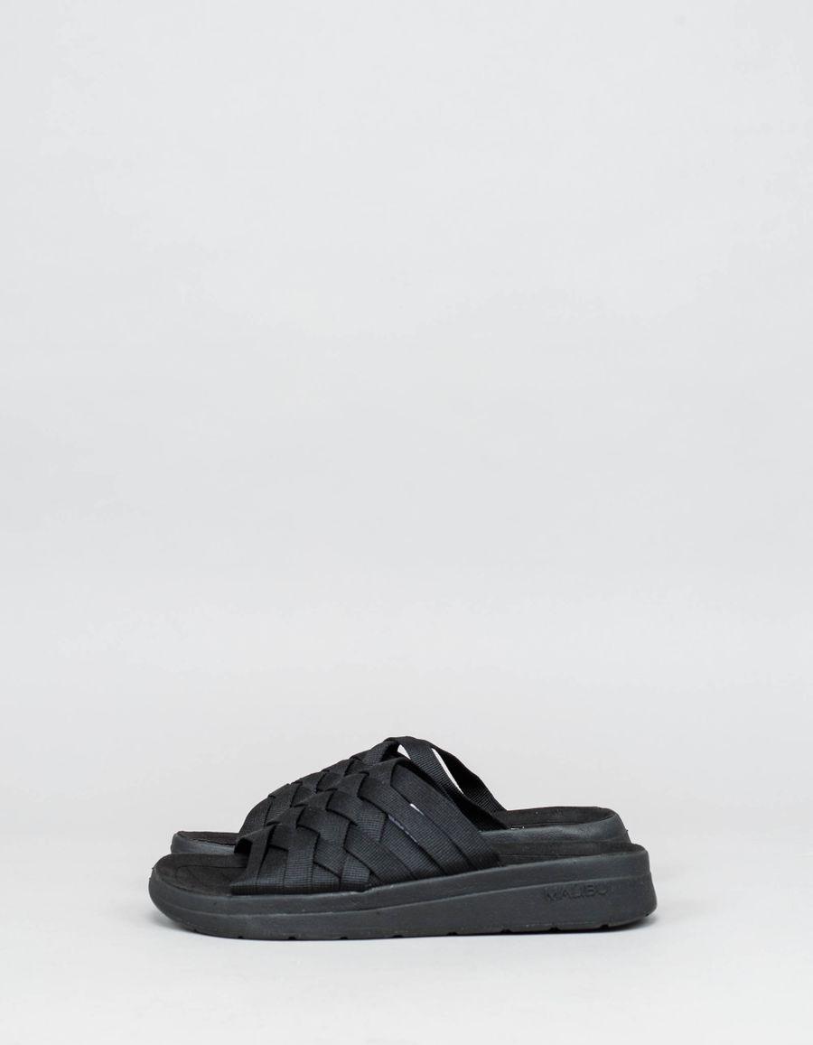 Malibu Zuma Nylon Sandal