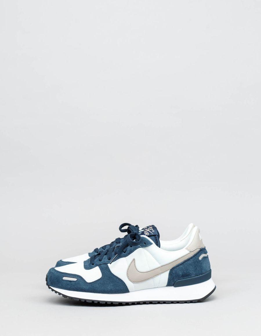 Nike Sportswear Nike Air Vortex