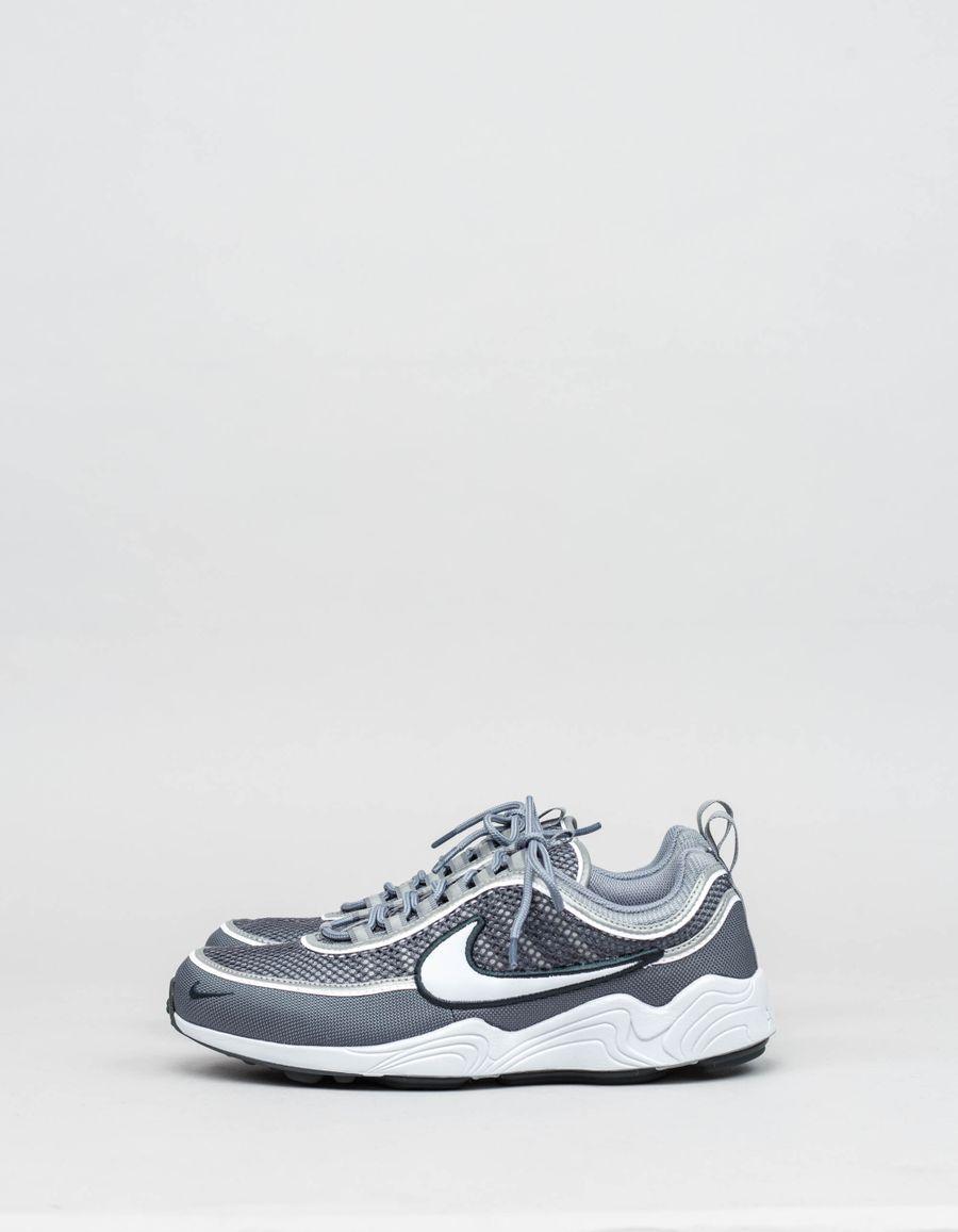 Nike Sportswear Air Zoom Spiridon 16