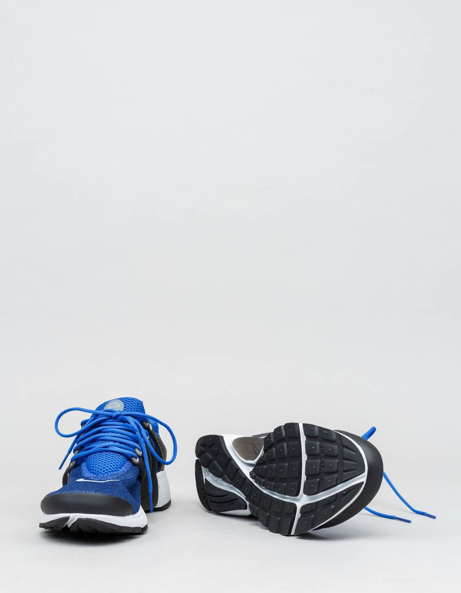 Nike Sportswear - Air Presto Essential