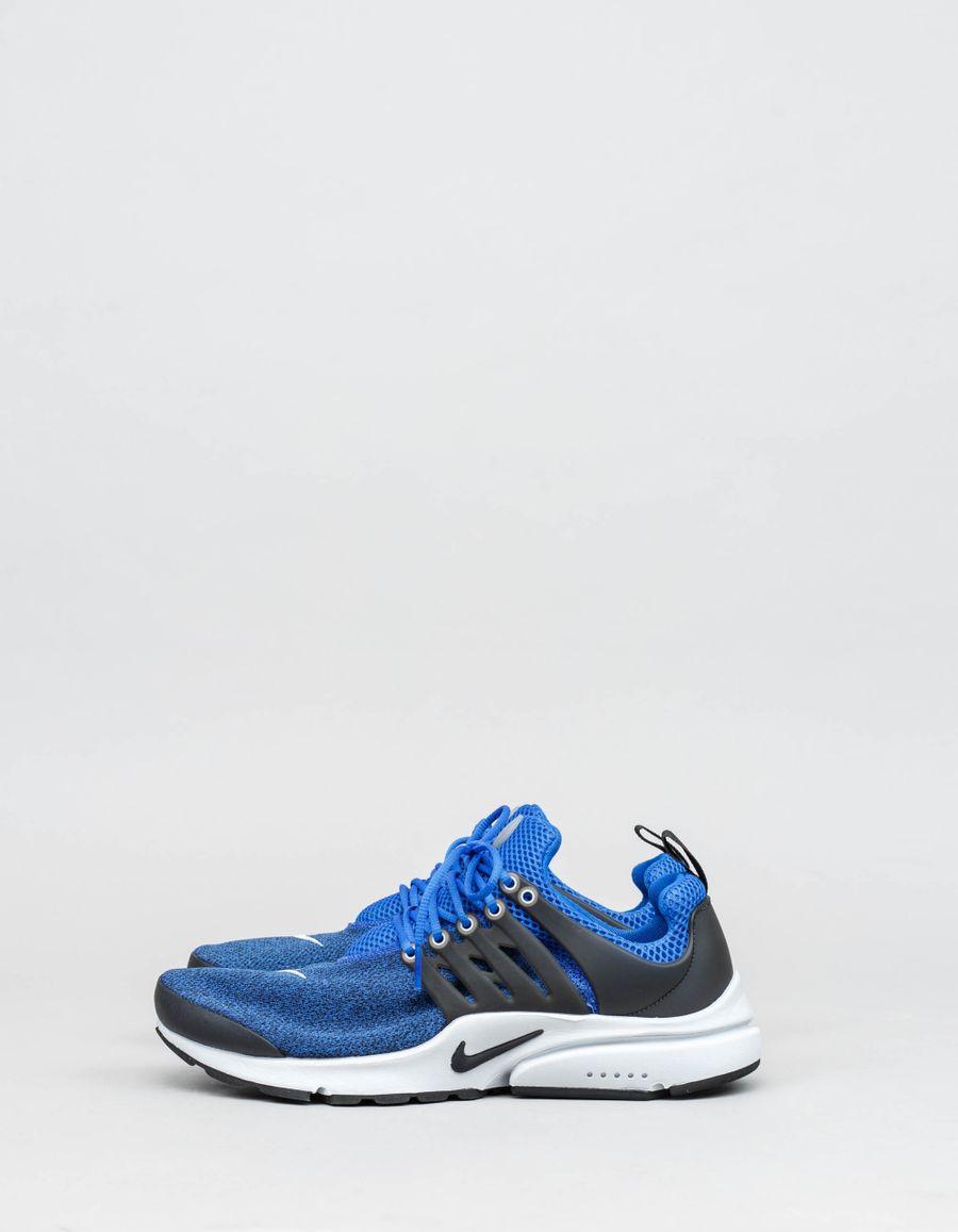 Nike Sportswear Air Presto Essential