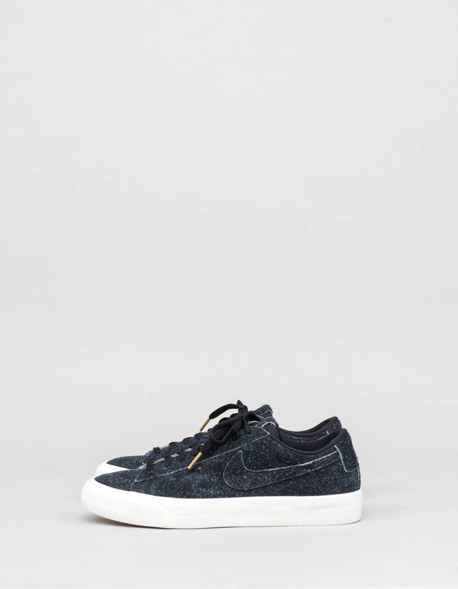 Nike Sportswear Blazer Studio Low