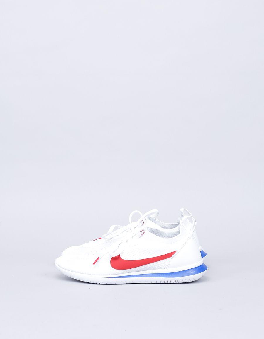 Nike Sportswear Cortez Flyknit