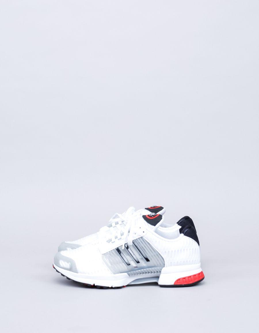 Adidas Originals Climacool 1