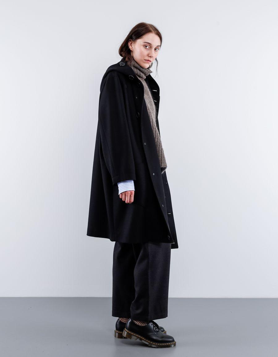 Barena Venezia Cini Coat