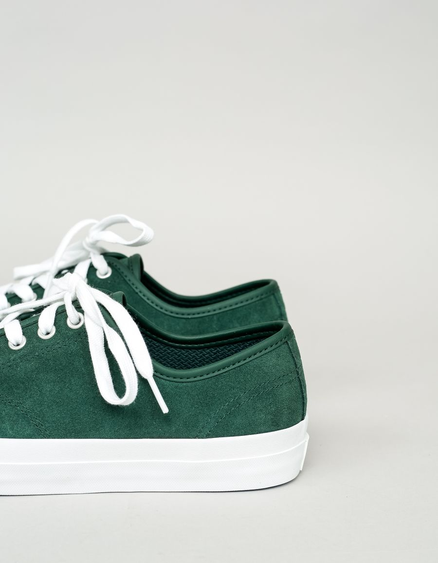Polar Skate Co. - Jack Purcell Pro Suede