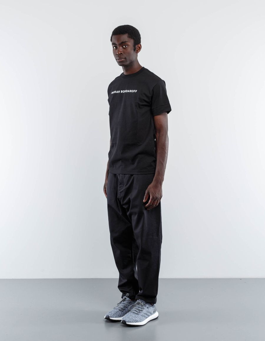 Stone Island Shadow Project GD Co/Wo Satin Pant