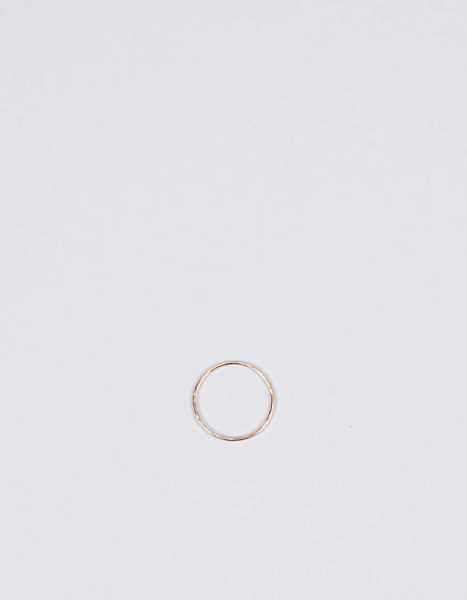 Laura Lee - 9ct Rose Gold Ring